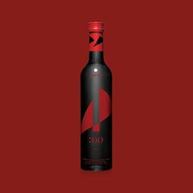 【ふるさと納税】夜更けに深まる味わい コクとキレの豊潤純米酒『ICHIJI』1本・HINEMOS
