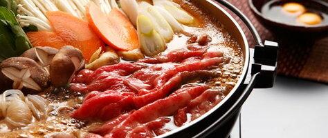 【ふるさと納税】小田原中川食肉お勧めかながわブランド 相州切り落とし肉1kg(200g増量!)