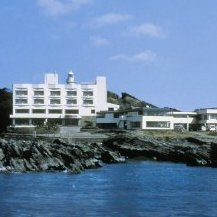 【ふるさと納税】5-20城ヶ島京急ホテル ペア宿泊券(1泊2食)