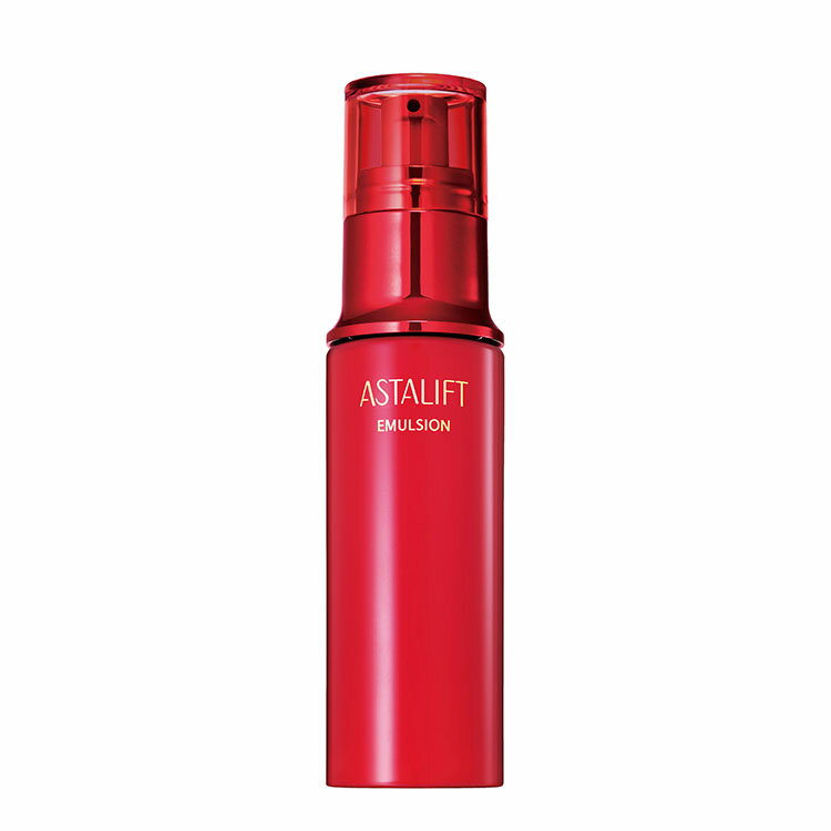 【ふるさと納税】美容液 富士フイルム社製 ASTALIFT アスタリフト エマルジョン