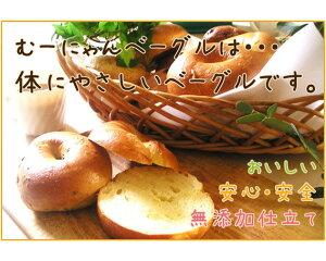 【ふるさと納税】No.008 無添加ベーグルセット 12種20ヶ入り / パン ぱん プレーン セサミ チーズ チョコ 詰合せ 神奈川県 特産品