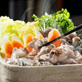 【ふるさと納税】神奈川県産すっぽん鍋セット(鍋用すっぽんとすっぽんスープ)【1067735】
