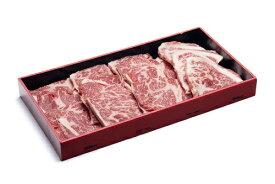 【ふるさと納税】あがの姫牛 焼肉用 500g