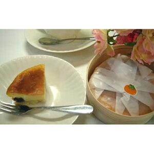 【ふるさと納税】プチドールこだわりの逸品セット 【お菓子・スイーツ・チーズケーキ・アップルパイ】