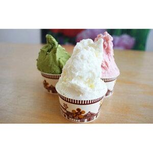 【ふるさと納税】戸出ジェラート 8個セット アイス ミルク チョコ 抹茶 安納芋 苺 梨 桃 セット 詰め合わせ ギフト 贈り物 【スイーツ・アイスクリーム・デザート・詰め合わせ】