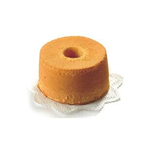 【ふるさと納税】菓子工房フェルヴェール たまごシンフォニー2個入り(たまご味300g、紅茶味300g)スイーツ ケーキ 洋菓子 焼菓子 セット シフォンケーキ 【お菓子・スイーツ・洋菓子・ケ