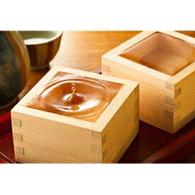 【ふるさと納税】清酒太閤山 大吟醸セット 【日本酒・にほんしゅ・アルコール】