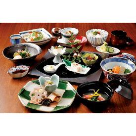 【ふるさと納税】「dining gallery 銀座の金沢」ランチお食事券・工芸品引換券F