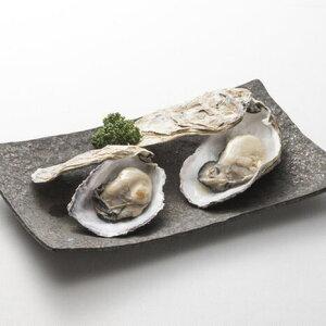 【ふるさと納税】牡蠣の米油漬け2個入★能登の里海の濃厚な味わい★(130g×2個) カキ オイル漬け 贈答 ギフト