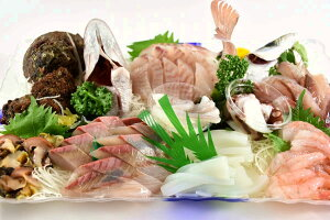 ふるさと納税,石川県,七尾市,能登,鮮魚,お刺身,詰め合わせ,盛り合わせ,4〜5人前