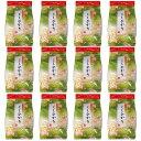 【ふるさと納税】石川県能登産こしひかり 精米24kg (2kg×12袋)/日本初認定!世界農業遺産「能登の里山里海」の恵み 令和元年10月よ…