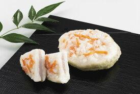 【ふるさと納税】011004. 冬のかぶら寿司