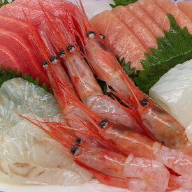 【ふるさと納税】010107. 日本海で獲れた旬の鮮魚詰め合わせ