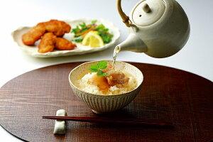 【ふるさと納税】天然ふぐのフライ・お茶漬けセット(各2パック)