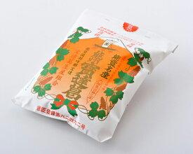 【ふるさと納税】No.034 宝達葛 / 葛 くず 和菓子 石川県