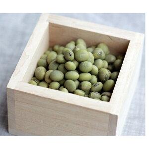【ふるさと納税】農家直送、豆好きのあなたに贈る「厳選大粒豆セット」 【大豆・豆類・まめ・詰め合わせ】