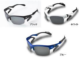 【ふるさと納税】鼻パッドのないサングラス「エアフライ」標準サイズ 偏光レンズ[A02301]