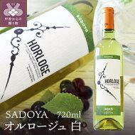【ふるさと納税】ワイン山梨爽やか上品深み白ワイン送料無料