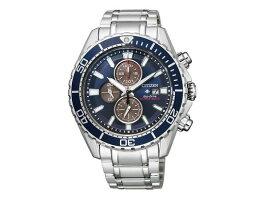 【ふるさと納税】 シチズン 時計 腕時計 潜水用 防水 プロマスター CA0710-91L メンズ プレゼント ギフト CITIZEN スポーツ ビジネス ファッション