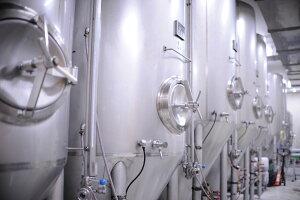 【ふるさと納税】「八ヶ岳ビールタッチダウン」世界1位受賞ビールセット