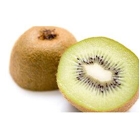 【ふるさと納税】独自の方法で追熟! 絶品キウイフルーツ約2kg 【果物類・フルーツ・果物・詰合せ・セット】 お届け:2020年12月中旬〜2021年1月下旬