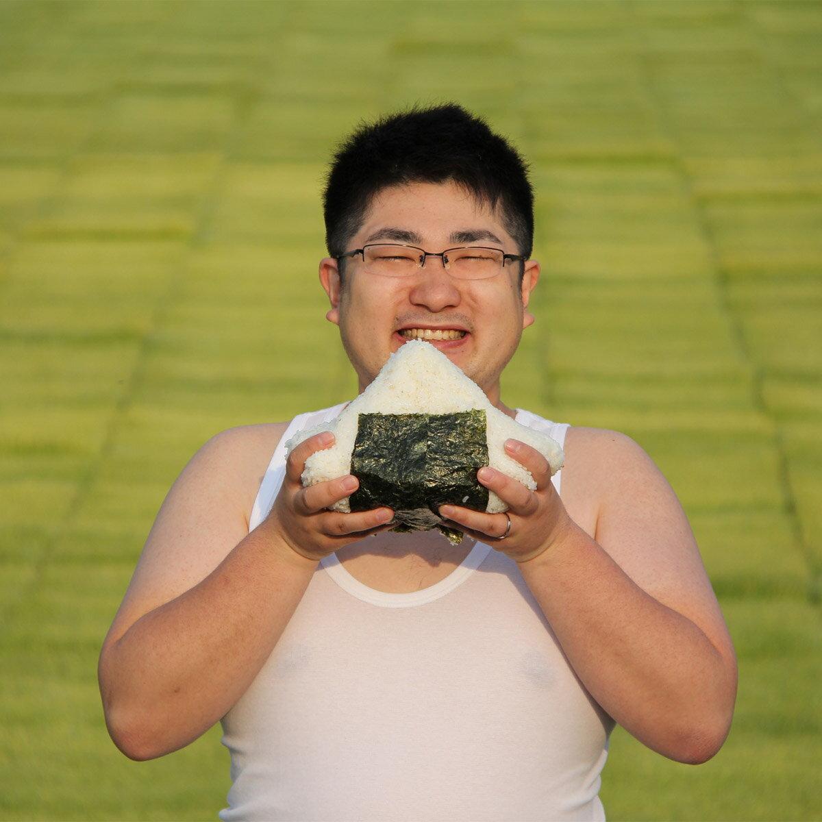 【ふるさと納税】☆新米☆中央市特別栽培でこだわったお米『富穂』