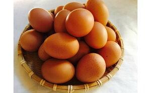 【ふるさと納税】農林水産大臣賞受賞!ひまわりたまご紅白セット(40〜45個)(冷蔵)