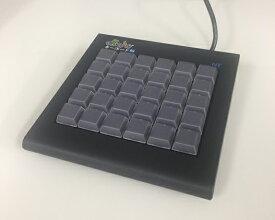 【ふるさと納税】お気に入りキーボードPro ブラック 【PC・パソコン周辺機器・ツール・ぱそこん】