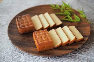 【ふるさと納税】014-010信州の薫り 手作りスモークチーズ6個