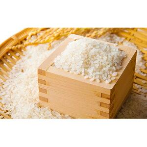 【ふるさと納税】小諸産 こしひかり 16kg 長野 信州 コシヒカリ 精米 美味しいお米 お取り寄せ 【米・精米・コシヒカリ・おこめ・白米・こしひかり】