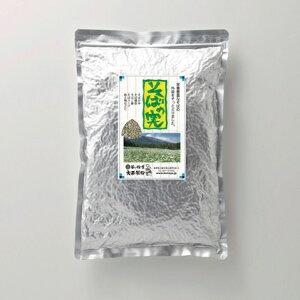 【ふるさと納税】蕎麦の実セット(1kg×2袋) 【そばの実・詰め合わせ】