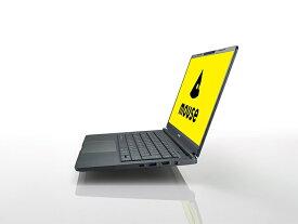 【ふるさと納税】「made in 飯山」マウスコンピューター 14型モバイルノートPC「mouse X4-i5-IIYAMA」【 家電 パソコン 長野県 飯山市 】