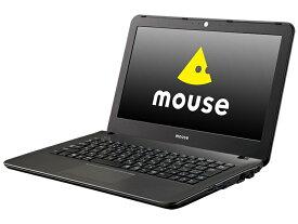 【ふるさと納税】「made in 飯山」マウスコンピューター 11.6型ノートPC「mouse C1-A-IIYAMA」【 家電 パソコン 長野県 飯山市 】