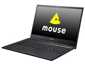 【ふるさと納税】「made in 飯山」マウスコンピューター 15.6型ノートPC「mouse F5-i5-IIYAMA」【 家電 パソコン 長野県 飯山市 】