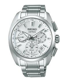 【ふるさと納税】SEIKO アストロン SBXC063 【 腕時計 ファッション 長野県 塩尻市 】