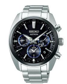 【ふるさと納税】SEIKO アストロン SBXC053 【 腕時計 ファッション 長野県 塩尻市 】