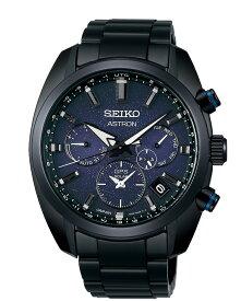 【ふるさと納税】SEIKO アストロン SBXC077 【 腕時計 ファッション 長野県 塩尻市 】
