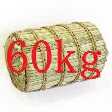 【ふるさと納税】減農薬栽培コシヒカリ一俵(60kg)