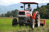 【ふるさと納税】減農薬栽培コシヒカリ30kg