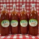 贅沢なトマトジュース(1000ml)4本セット