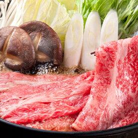 【ふるさと納税】信州牛和牛もも すき焼き・しゃぶしゃぶ用2kg 牛肉 国産牛 すきやき お鍋 モモ 【お肉・牛肉・モモ・すき焼き・牛肉/しゃぶしゃぶ】