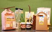 【ふるさと納税】信濃町特産品詰め合わせセット
