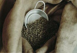 【ふるさと納税】『TASTORY COFFEE AND ROASTER』世界のスペシャルティコーヒー コーヒー豆 4種詰め合わせ(100g×4種類)