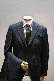 【ふるさと納税】水の都・大垣産 高級服地<SUITO WOOL>使用 オーダースーツお仕立券