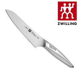【ふるさと納税】ツヴィリング ツイン フィン2 ペティナイフ H22-05
