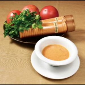 【ふるさと納税】関市産完熟トマトの醤油ドレッシング&関市産大根・玉ねぎドレッシング3本セット  S9-05