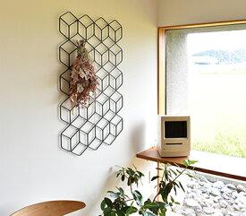 【ふるさと納税】D158-01 Fe Wall Deco L