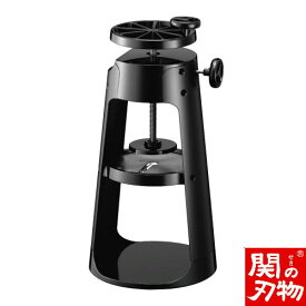 【ふるさと納税】H36-26 カイハウス 本格かき氷器