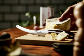 【ふるさと納税】H27-13 和NAGOMI チーズナイフ