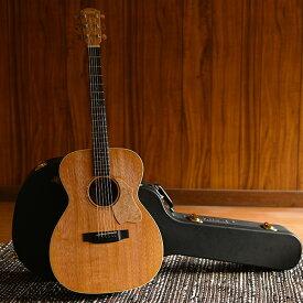 【ふるさと納税】M535S02【アコースティックギター】 VINCENT VF-30 Blues